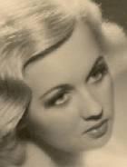 Nancy Rubensová