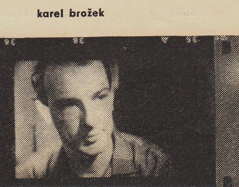 foto K.Brožka