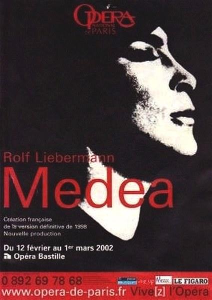 Plakát s Hanou Hegerovou