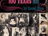 Kniha Daniela Bluma