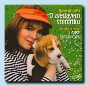 CD Supraphon 2004 (písničky)