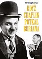 Když Chaplin potkal Buriana (Euromedia Group - 2019)