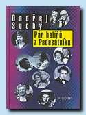 Pár halířů z Padesátníku(Radioservis, Praha 2002)
